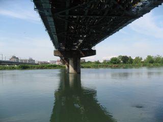 河川イメージ