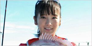 永浜いりあさんの写真