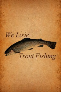 i_trout_wallpaper