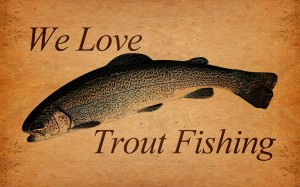 trout_wallpaper