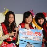 2016フィッシングショー横浜レポート