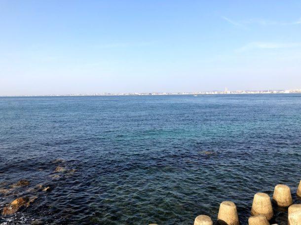 淡路島イメージ