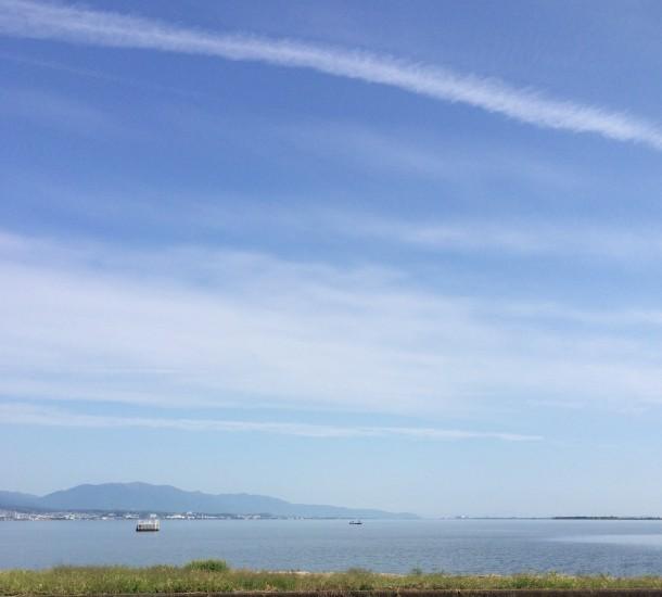 におの浜イメージ