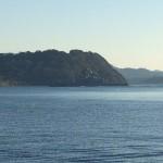2014長崎遠征初日は大ボイル祭りで開始!