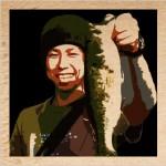 釣りという趣味の魅力について。私が釣りを愛する5つの理由